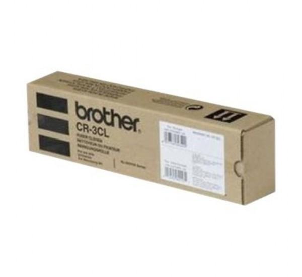 Brother - Feltro di Pulizia