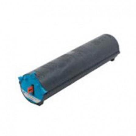 APPLE TONER-LW12/600 CIAN O -CANON CLBP-360PS