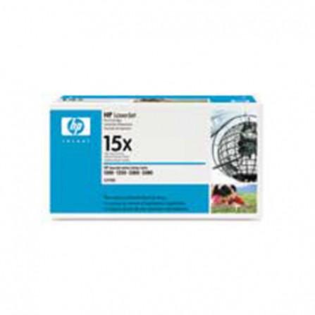 COMP HP TONER-C7115X NERO