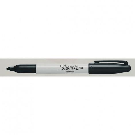 Marcatore Sharpie® Fine