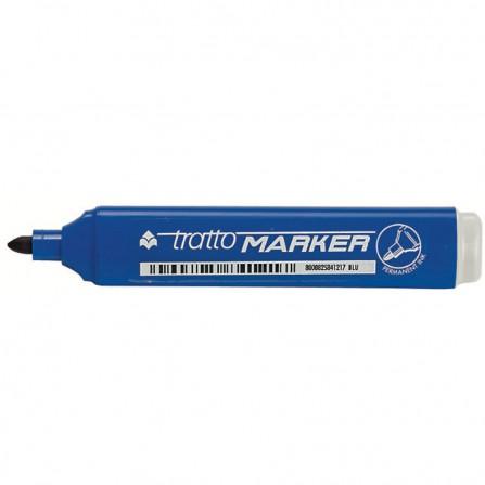 Marcatore Tratto Marker punta conica