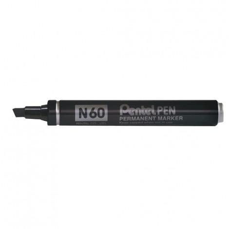 Marcatore N60 punta scalpello