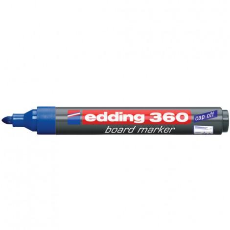 Marcatori - Edding 360 - punta conica