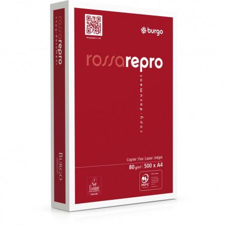 Carta Repro - A4