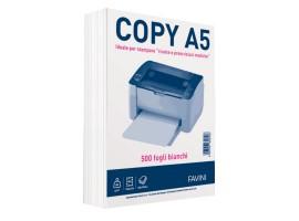 Carta - COPY A5