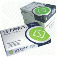 Carta Start A4 G75