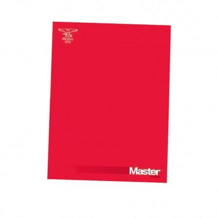 Blocchi Master - A4