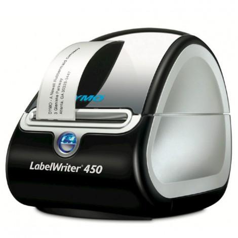 Etichettatrice LabelWriterTM 450