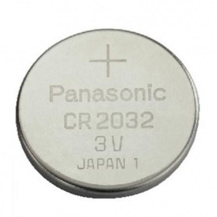 Pile a pastiglia Panasonic