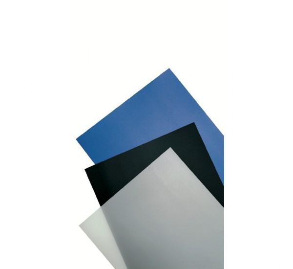 Copertine in PPL - Trasparente