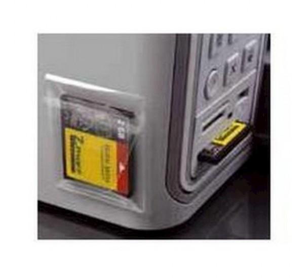 Porta Memory Card