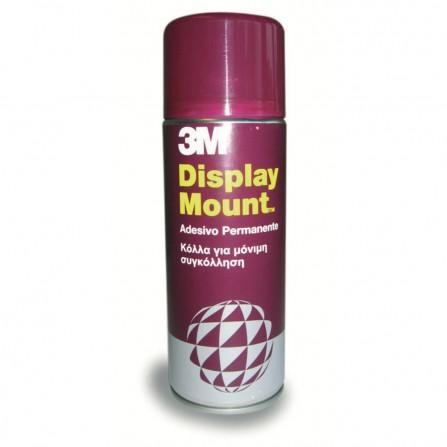 Adesivo spray permanente - 3M