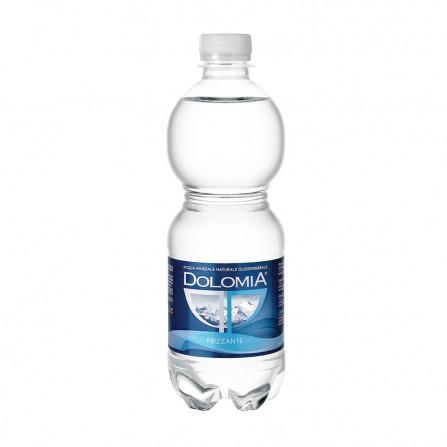 Acqua minerale Dolomia
