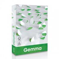 Carta Gemma