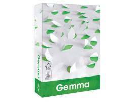 Carta Gemma - A4