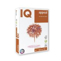 Carta IQ Appeal - A4