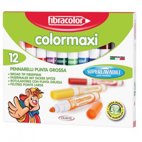 Pennarello Colormaxi