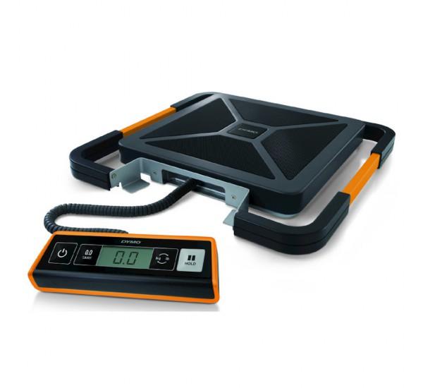 Bilance per spedizioni DYMO® S50 e S180 con connessione USB