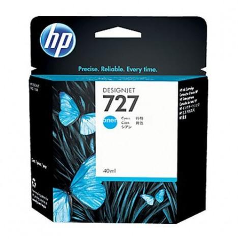 HP CART-B3P19A X DJ T920 CIANO