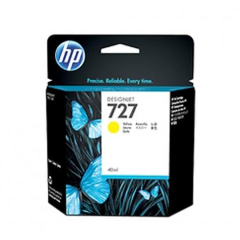 HP CART-B3P21A X DJ T920 GIALLO