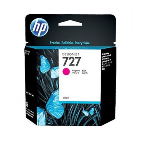 HP CART-B3P20A X DJ T920 MAGENTA