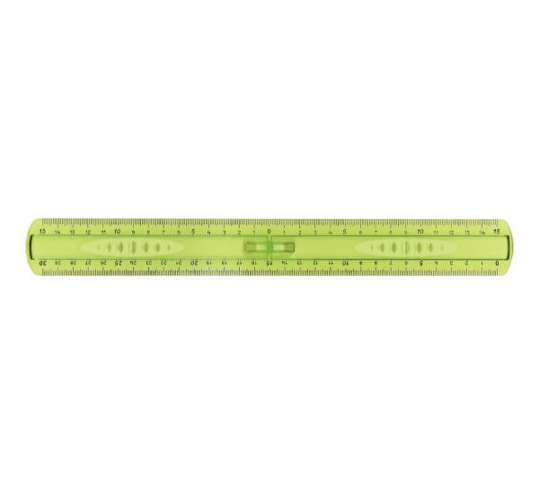 Doppio e triplo decimetro - 30 cm