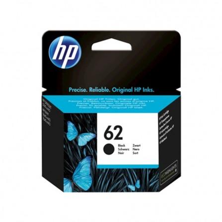 Hp - Cartuccia C2P04AE