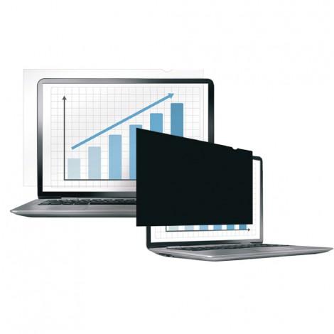 Filtri privacy a oscuramento totale PrivaScreen™