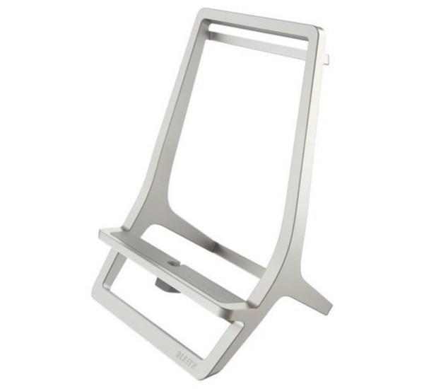Base Appoggio Tablet - Leitz