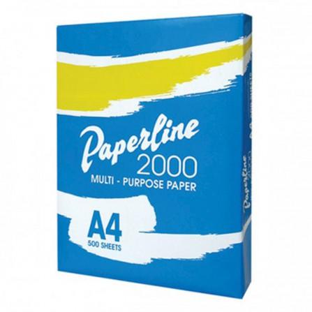 Carta PaperLine 2000